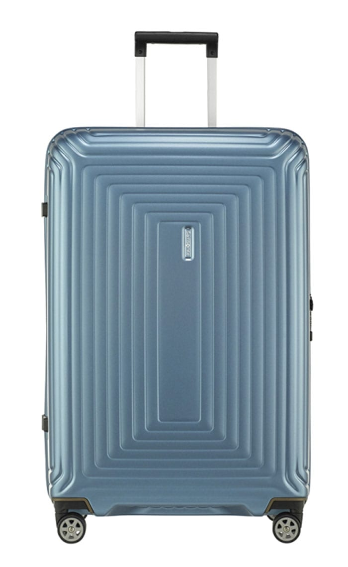 Neopulse Samsonite - Travelvibe