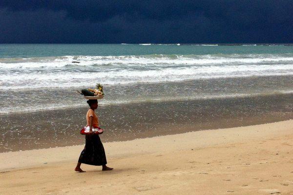 nagapali-beach-2-travelvibe