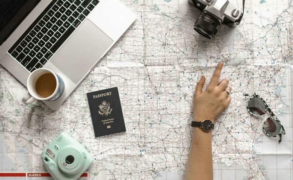 Niet op reis met de leukste thuisblijftips - Travelvibe