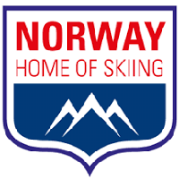 Norway Home of skiing Travelvibe