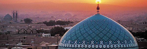 Oman Midden Oosten