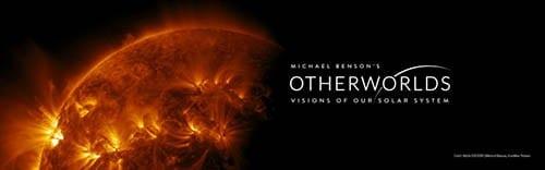 Otherworlds - Londen cultureel - Travelvibe