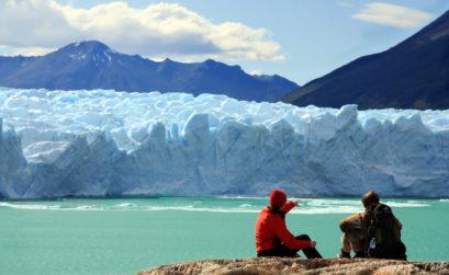 Perito Moreno large