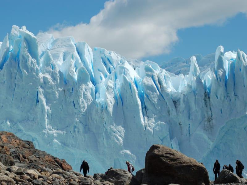 Perito Moreno1 | Travelvibe