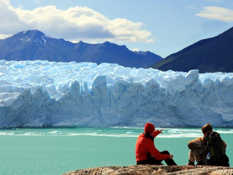 Perito Moreno2 | Travelvibe