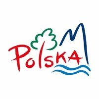 Polska Travelvibe