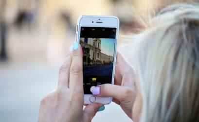 Populairste Europese steden op Instagram - Travelvibe
