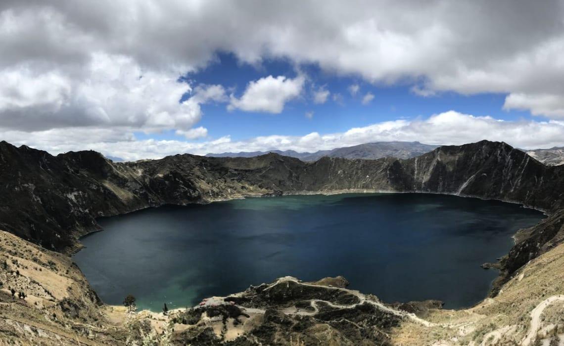 Quillota | Travelvibe