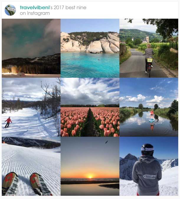 Reisfotografie favorieten van 2017 - Travelvibe