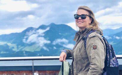 Reistips Ellen van Duijn van Made by Ellen - Travelvibe