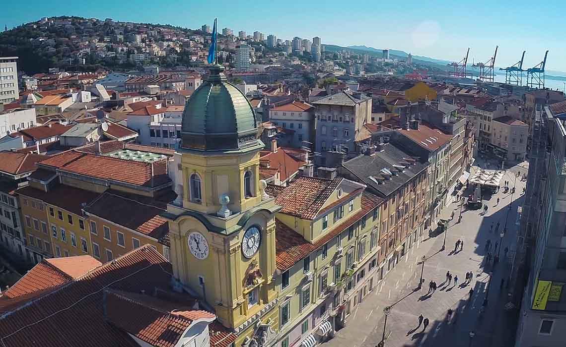 Rijeka Culturele Hoofdstad 2020 - Travelvibe.jpg