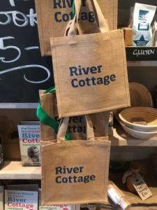 River cottage Canteen 2 | Travelvibe