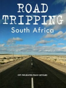 boek road_tripping_south_africa_| Travelvibe