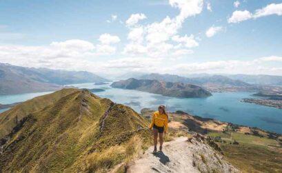 Roell de Ram van WeAreTravellers - Travelvibe
