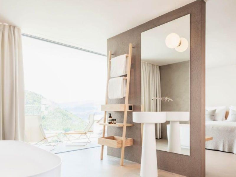 Schaguler Hotel | Travelvibe-2