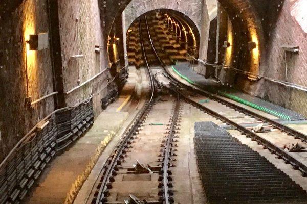 Schlossbahn   Travelvibe