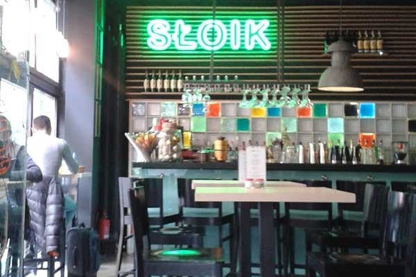 Sloik-Warschau-travelvibe