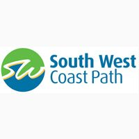 South West Coast Path Travelvibe