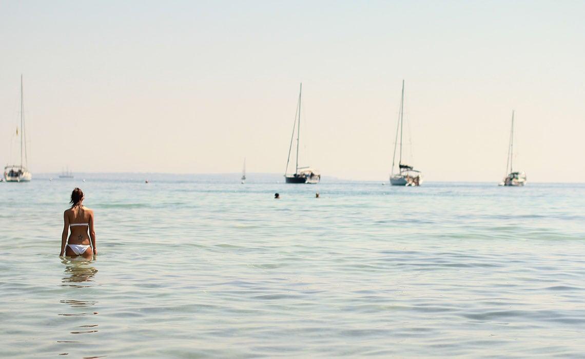 Spanje favoriete vakantieland - Travelvibe