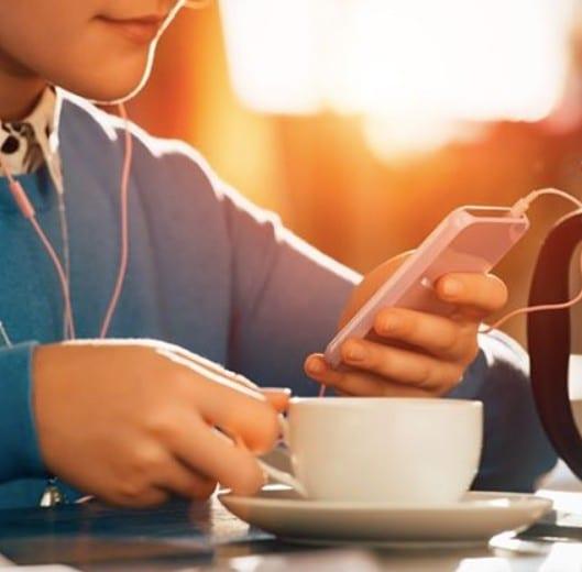 luisterboeken downloaden - storytel