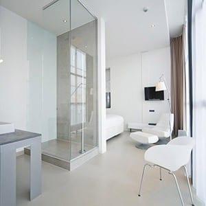 Industriële hotels-Stroom-rotterdam-Travelvibe