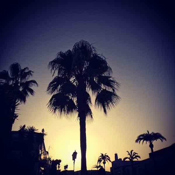Fotoverslag Ibiza - Travelvibe