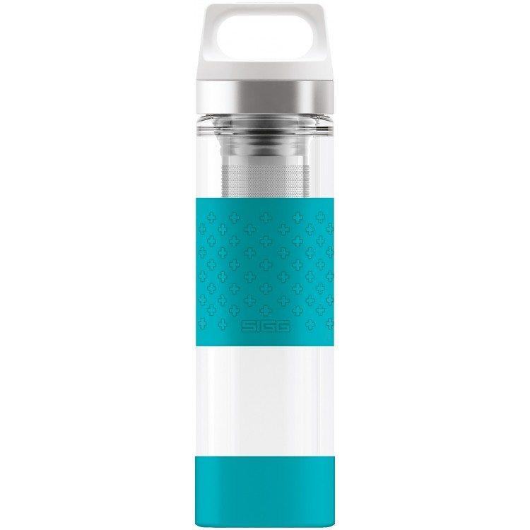 Thermos fles | Sigg