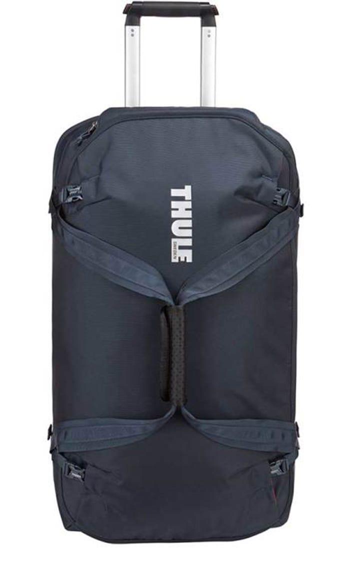 Thule Duffel Travelvibe