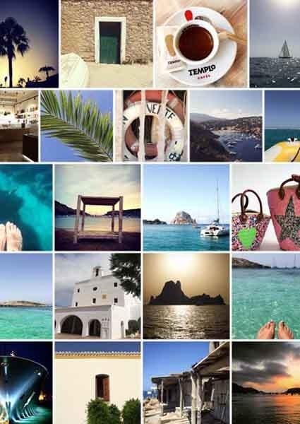 Travelplogs van Travelvibe - Travelplog Ibiza