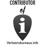 Travelvibe, contributor of Verkeersbureaus.info