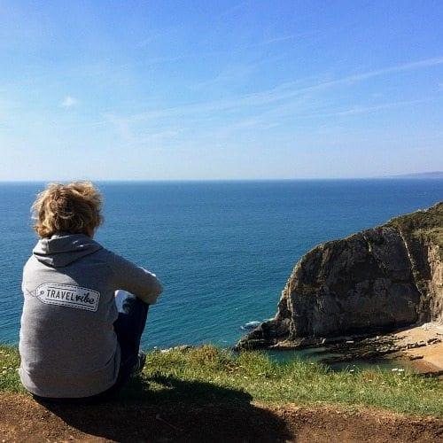 Vakantie Dorset aan de kust - Travelvibe