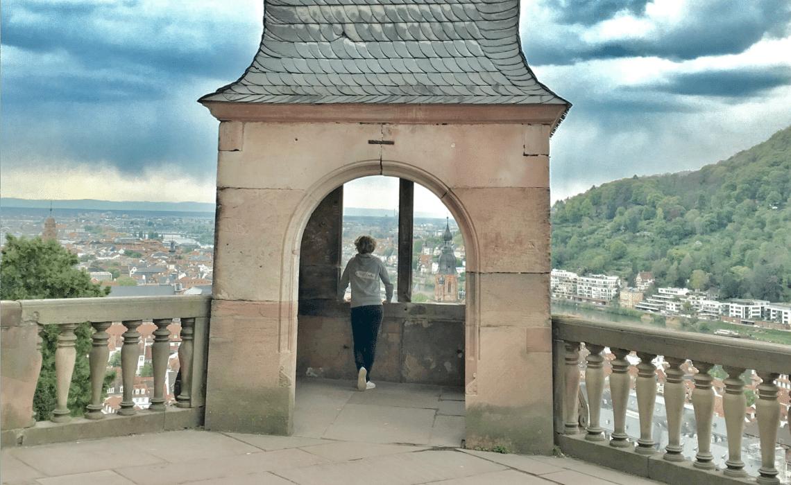 tips Heidelberg