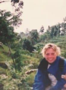 Liebster Award Travelvibe indonesie
