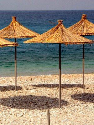 Vakantie Albanië | Travelvibe
