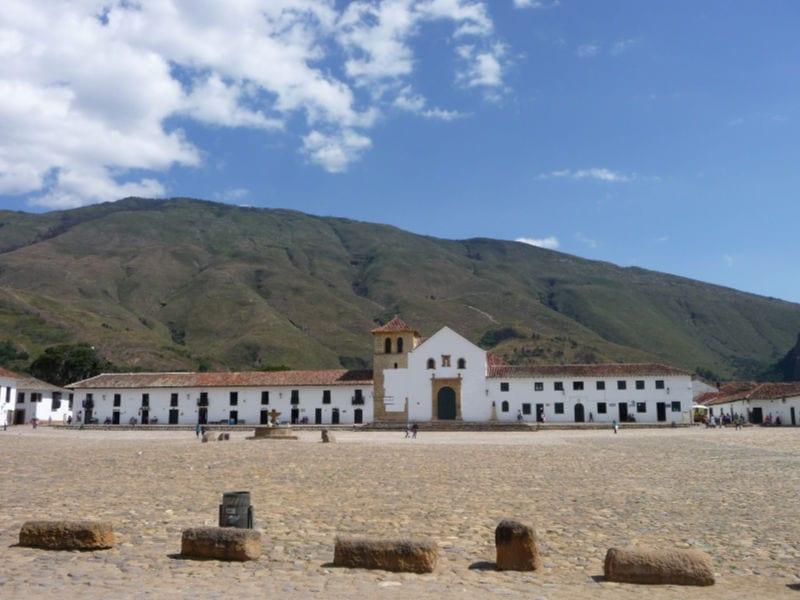 Villa de Leyva (foto 9)| Travelvibe