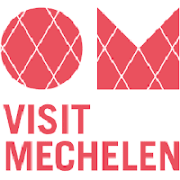 Visit Mechelen - press trip Travelvibe