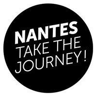 Visit Nantes Travelvibe