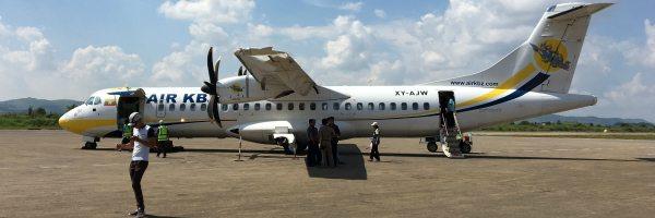 vliegtuig-air-kbz-myanmar-travelvibe