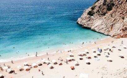 Zelf op vakantie naar Turkije? Boek dan hier zelf een vakantie Turkije