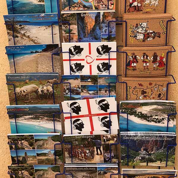 Wat zien op Sardinië? - Travelvibe