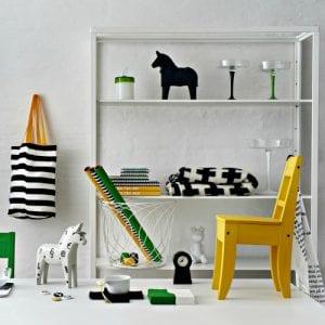 IKEA museum | Travelvibe