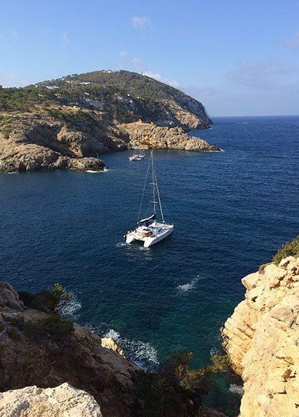 leuke strandtips en citytrips voor een zonvakantie in Spanje - Travelvibe