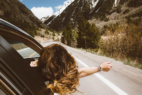 Handige tips voor het huren van een auto op vakantie - Travelvibe