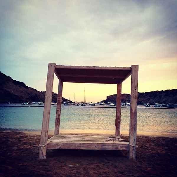 Travelplog Ibiza