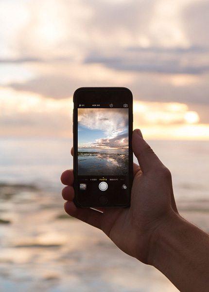 Geen extra roamingkosten in Europa op vakantie 2017 - Travelvibe