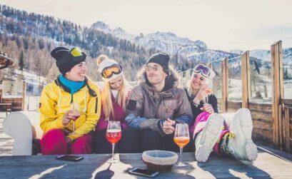 beste apres_ski vind je hier - Travelvibe