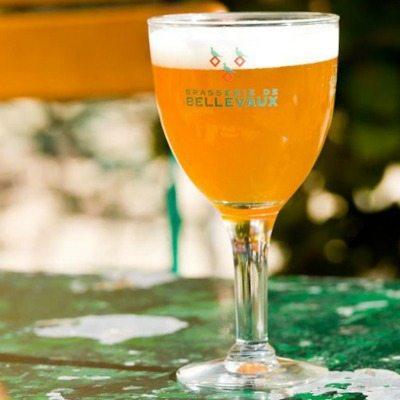 bierbrouwerij-ardennen-brasserie-de-bellevaux-|travelvibe