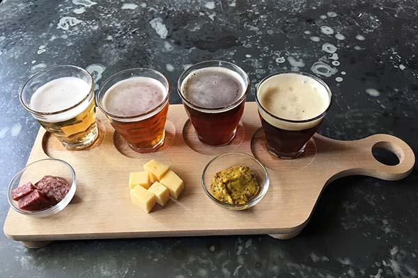 bierproeven Us Heit Bolsward
