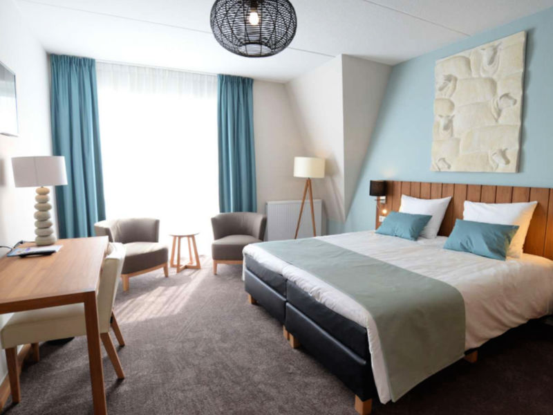 boutique-hotel-texel