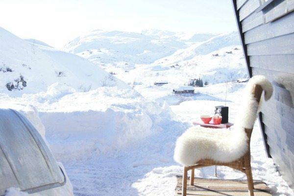 cabin-life-noorwegen-travelvibe